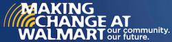 Banner_MakingChangeatWalmart