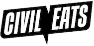 Banner_CivilEats