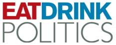 Banner_EatDrinkPolitics