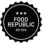 Banner_FoodRepubic