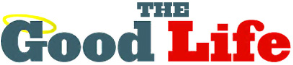 Banner_TheGoodLife