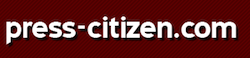 Banner_PressCitizen