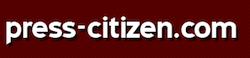 Banner_PressCitizen
