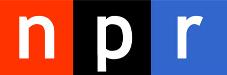 Banner_NPR