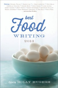 BookCover_BestFoodWriting2013