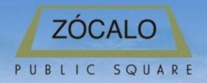 Zocalo3