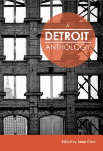 DetroitAnthology