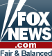logo-foxnews-update