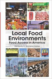 LocalFoodEnvironments-BookCover